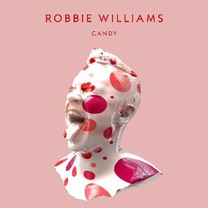 CandyRobbieWilliams.jpg