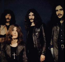 Black Sabbath 70er.png