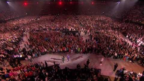 Madcon_-_Glow_-_Eurovision_Song_Contest_Flashmob_Dance_Finale_(HD)