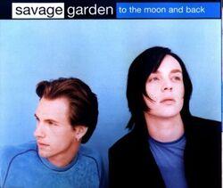 Savage Garden TTMAB.jpg