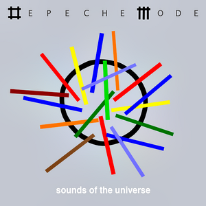 Depeche Mode - Sounds of the Universe.png