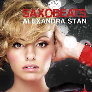 Saxobeats.jpg