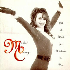 Mariah-carey-all-i-want-for-christmas-is-you-1994.jpg