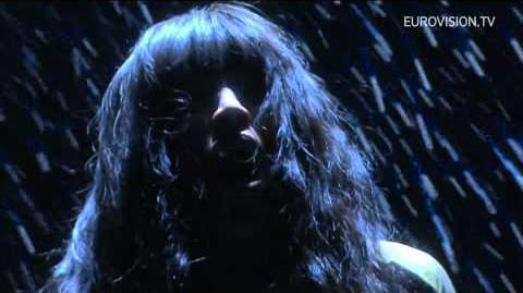 Loreen_-_Euphoria_(Sweden)_2012_Eurovision_Song_Contest_Official_Preview_Video
