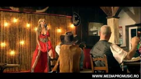 Alexandra_Stan_-_Get_Back_(Official_Music_Video)