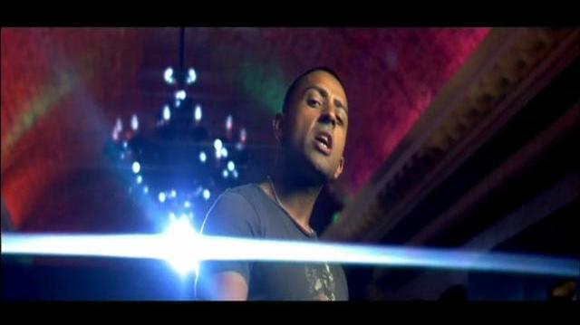 Jay_Sean_-_'Ride_It'_-_OFFICIAL_VIDEO