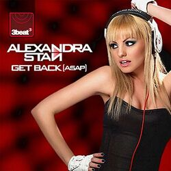 Alexandra Stan - Get Back (ASAP) UK cover.jpg