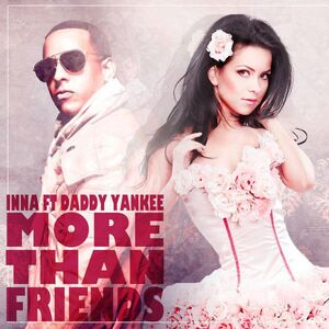 Inna-Ft.-Daddy-Yankee-More-Than-Friends.jpg