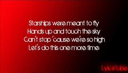 Nicki_Minaj_-_Starships_Official_Lyrics_Video_HD_HQ