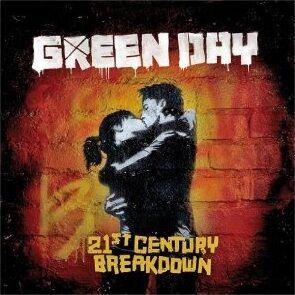 Green Day - 21st Century Breakdown cover.jpg
