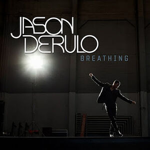 Jason-Derulo-Breathing.jpg