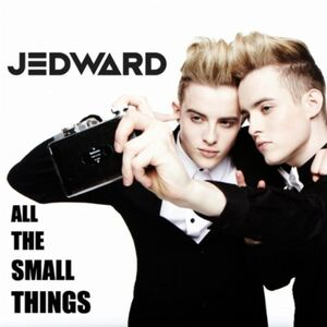 Jedward All-The-Small.jpg