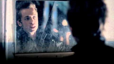 Mads_Langer_-_You´re_Not_Alone_Official_Video