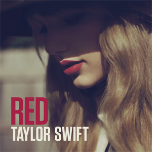 Taylor Swift - Red.png