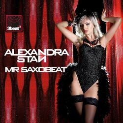 Alexandra Stan - Mr. Saxobeat UK cover.jpeg