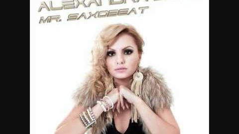 Alexandra_Stan_-_Mr_Saxobeat_Original_Version