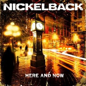 Nickelback Here and Now 170x170-75.jpg