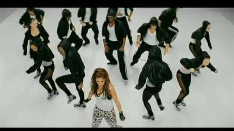 Cheryl_Cole_-_Fight_For_This_Love_(Official_Video)