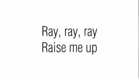 Lana_Del_Rey_-_Raise_Me_Up_(_Mississippi_South)