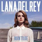 Lana-del-rey-born-to-die-2.jpg