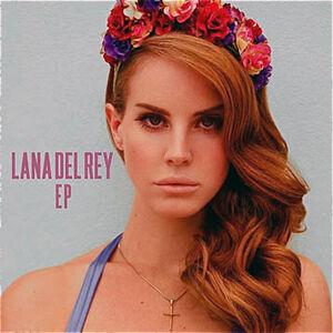 Lana-Del-Rey-Lana-Del-Rey-EP.jpg