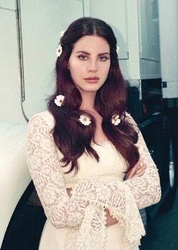 Lana-LFL.jpg