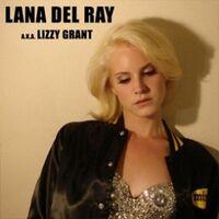 Lana Del Ray A.K.A
