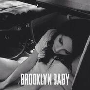 Brooklynbaby