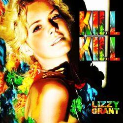 Kill Kill EP