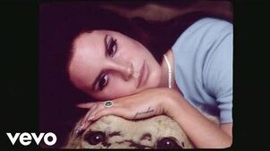 Lana_Del_Rey_-_National_Anthem_(Official_Music_Video)