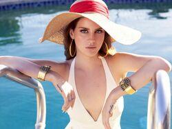 Lana Del Rey wallpaper.jpg