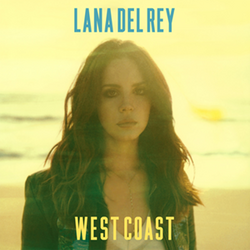 Westcoastcover.png