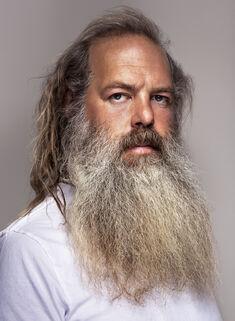 Rick Rubin.jpg