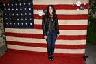At Nylon Magazine Celebration of America The Issue at Sunset Marquis Hotel Villas in LA - Nov 012C2013 HQ lanadelreyfancom 283129
