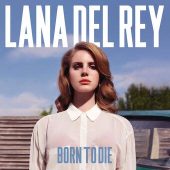 Ultraviolence Album Lana Del Rey Wiki Fandom