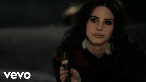 Lana_Del_Rey_-_Chelsea_Hotel_No_2