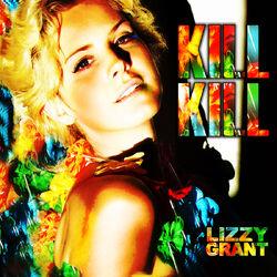 Kill Kill EP HQ.jpg