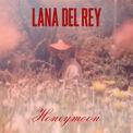 Honeymoon (song)