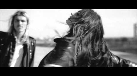Lana Del Rey - West Coast (Audio)