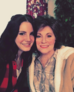 Lana Nashville 3
