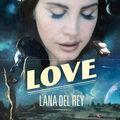 Love (canción)