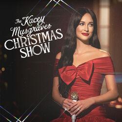 Kacey-Musgraves-Christmas-Show-album-artwork.jpg