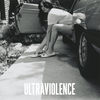 Ultraviolence (canción)