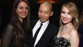 Instyle-dinner-with-a-designer-jason-wu 002