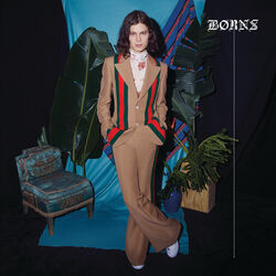BØRNS - Blue Madonna.jpg