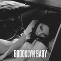 Brooklyn Baby (song)