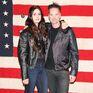 At Nylon Magazine Celebration of America The Issue at Sunset Marquis Hotel Villas in LA - Nov 012C2013 HQ lanadelreyfancom 289929