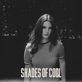 Shades of Cool (song)
