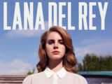 Born to Die (album)