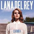 Carmen (song)